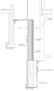 Shoring-Drawing-Sample-179x300 (1)