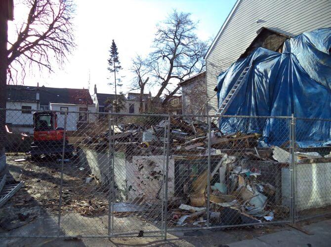 demolition_3