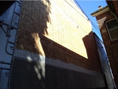 allen brick stucco_4