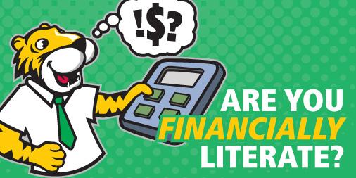financial-literacy-social