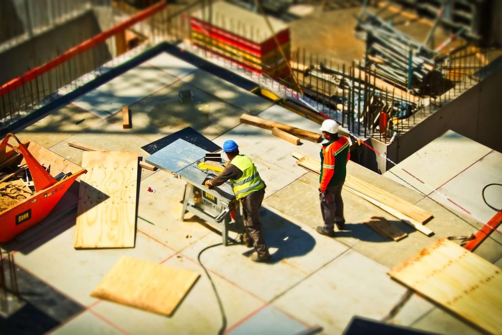 construction-site-build-construction-work-159306 (1)