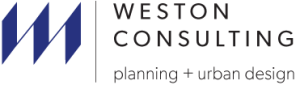 Weston-final-logo-rgb
