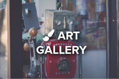 category_artgallery