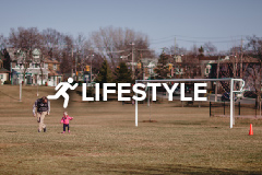 category_lifestyle
