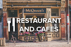 category_restaurant