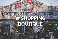 category_shopping